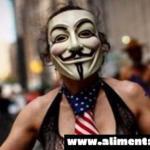 La Corte Federal de los Estados Unidos decreta que las mujeres son libres de exhibir sus senos en público