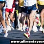 Según investigaciones tres de cada cuatro corredores deportistas españoles no se hacen prueba de esfuerzo