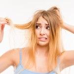 5 razones por las que NO debe ducharse todos los días