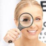 6 tips para mejorar la vista de manera natural y sin cirugía