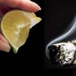 7 maneras naturales de eliminar antojos de nicotina para cualquier persona que está tratando de dejar de fumar