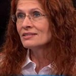 """Científica de Monsanto de 20 años admite la verdad sobre el glifosato: """"Si lo inyecto hay un peligro"""""""