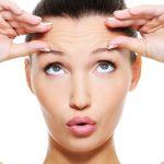 Como eliminar las arrugas parte 2 de 2