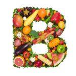 Complejo b – Que es, para que sirve, beneficios, vitaminas, alimentos