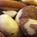 Nuevas investigaciones: ¿Por qué tomar medicamentos peligrosos de estatinas cuando se puede comer cuatro de estas nueces, una vez por mes en su lugar?