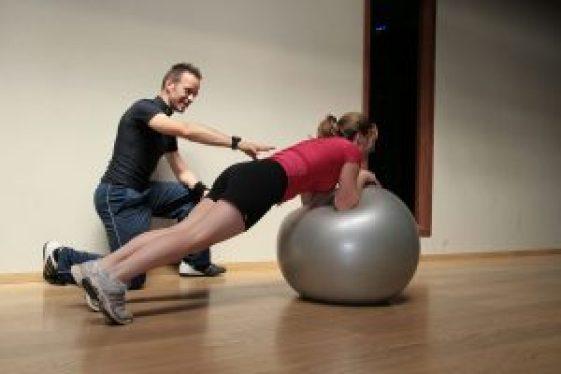 Personal trainer – Que es, habilidades, que hace
