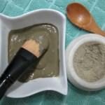 Realiza un spa para tu piel en casa: Prepara este tratamiento maravilloso y rejuvenece tu rostro