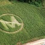 Tribunal Internacional considera a Monsanto culpable de crímenes de lesa humanidad