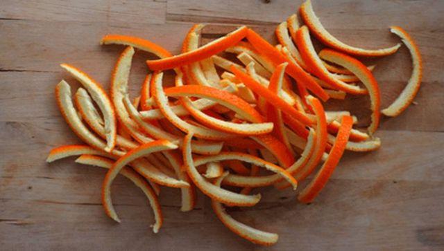 beneficios-salud-cascara-naranja