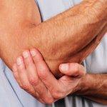 5 alimentos que no debes comer si tienes artritis psoriásica