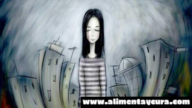 7 remedios caseros para controlar la ansiedad