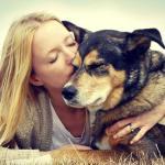 Aprende como estimular las hormonas de la felicidad naturalmente