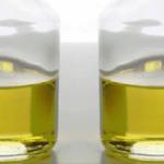 El aceite que elimina el ácido úrico de la sangre, cura la ansiedad y detiene los antojos de alcohol y cigarrillos.