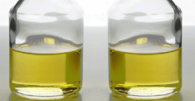Beneficios del aceite de pimienta negra
