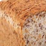 El impacto absoluto: pan sin harina, usted debe intentarlo (receta)