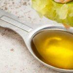 Exprime 1 limón con 1 cucharada de aceite de oliva y obtén resultados increíbles.