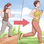 Las 5 mejores técnicas para correr y eliminar más calorías