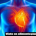 Como disminuir la presión arterial alta con estos 5 soluciones herbales