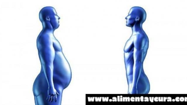 5 trucos secretos para bajar de peso a cualquier edad