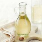 22 usos respaldados por la ciencia basados en la evidencia del vinagre de sidra de manzana que cambiarán tu vida