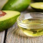 Aceite de aguacate: beneficios para la piel, el cabello y cómo usarlo