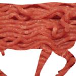 Investigador al final descubre por qué comer carne roja provoca cáncer