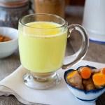 6 Bebidas Saludables que tienes que beber ante de ir a la cama Te ayudará a quemar la grade de tu vientre