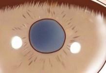 Glaucoma: ¿Cómo prevenir y tratar este padecimiento?