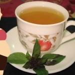Si buscas quemar grasa, disminuir la ansiedad y equilibrar tus hormonas, este antiguo té es el ideal