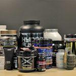 Suplementos deportivos – Que son, para que sirven, tipos, efectos secundarios