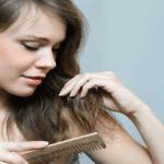 Conoce cuál es la forma correcta de utilizar el aceite de ricino para acelerar el crecimiento del cabello