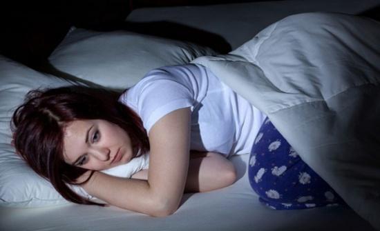 4 أسباب وراء الإصابة بأمراض التمثيل الغذائى قد تؤدى إلى الوفاة