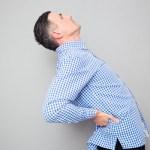 La mejor prevención para tus riñones: Un depurativo té de perejil