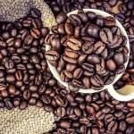 Los efectos de la cafeína y lo que no nos han contado