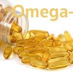 Omega 3 y fibromialgia