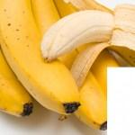 Una excelente bebida de plátano que te quema la grasa del estómago inmediatamente