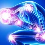 Sobre fibromialgia y el síndrome de dolor miofascial