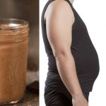 ¡7 deliciosas bebidas que aumentarán su metabolismo y le ayudarán a perder peso!