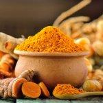 8 beneficios del curry para perder peso y mejorar tu salud