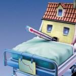 Aprende los 10 Consejos Para Curar Una Casa Enferma – Mantener Un Hogar Sano Y Libre De Energías Negativas
