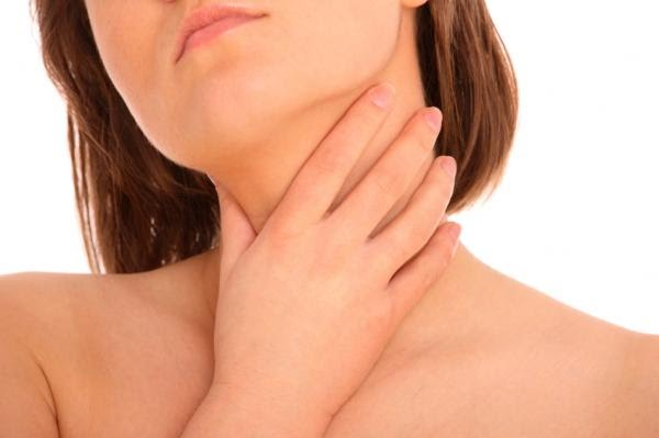 Cómo tratar la laringitis