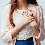 6 alternativas naturales al omeprazol