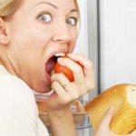 El cortisol y su influencia en el peso