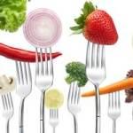 Qué Nutrientes Necesita Nuestro Cuerpo