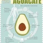 10 alimentos antiedad básicos