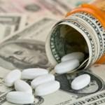 """7 enfermedades """"inventadas"""" por las farmaceúticas para sacar dinero"""