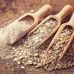 Salvado de avena: Propiedades y Beneficios