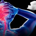 Científicos confirman que el exceso de azúcar daña el cerebro