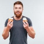 Te explicamos cómo puedes reemplazar el azúcar refinada en tus comidas
