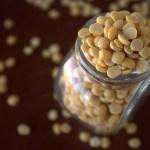 5 razones de peso para comer más lentejas